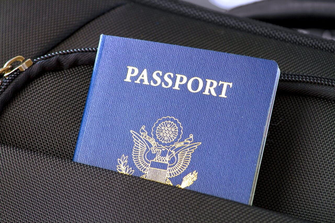 Citizenship by Investment – The fastest way to get a second passport
