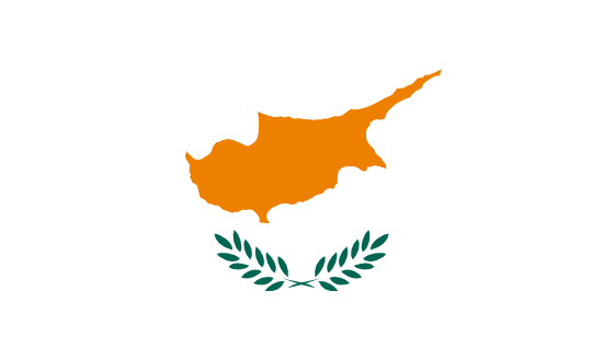 Citizenship by Investment - Cyprus